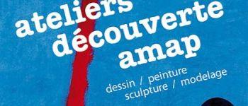 Ateliers Découverte Saint-Malo