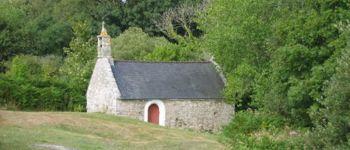 Pardon de la chapelle de St-Marc Penmarch