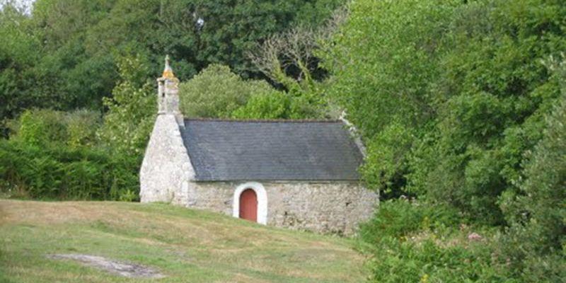 Pardon de la chapelle de St-Marc