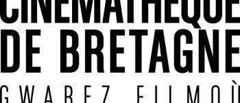 Les Rencontres de la Cinémathèque : Equinode Brest
