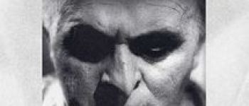 Cinéma - \Le testament du Docteur Mabuse\ Saint-Lunaire