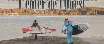 Course en paddle : Rennes – La Mer Saint-Malo