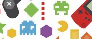 Vide grenier Geek Morlaix