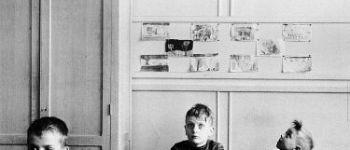 Robert Doisneau, l\oeil malicieux - Copie Quimper