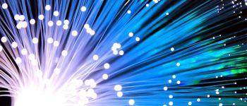 L\effet numérique - Réunion publique très haut débit Pleumeleuc