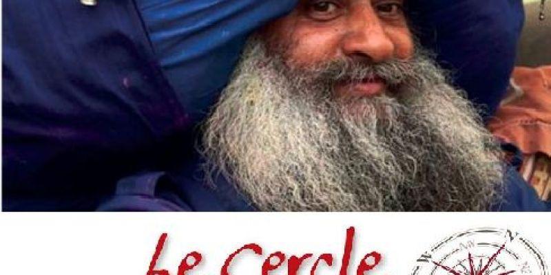 Le cercle des voyageurs : Inde - Pungjab, Sikhs et Fiers de lêtre