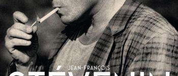 Projection avec Jean-François Stévenin Callac