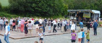 Fest al Leger #5 Lannion