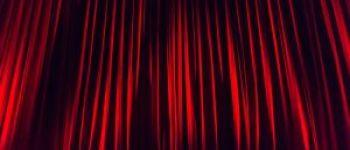Théâtre Plouguenast