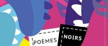 Lecture apéritive & bilingue Montfort-sur-Meu