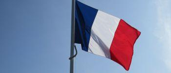 Commémoration de l'Appel Historique du 18 juin Saint-Briac-sur-Mer