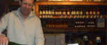 Journée Alambic cidrerie Benoit Bouvier Lamballe