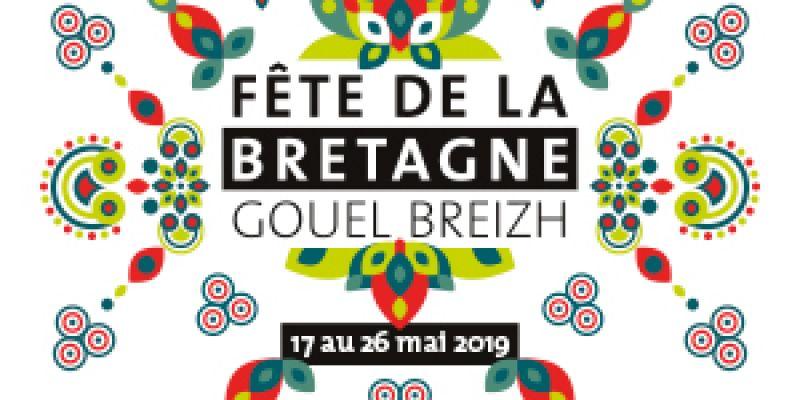 Apéro-Conférence Saint-Yves et les Bretons