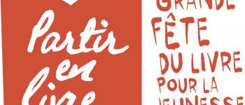 Festi\livres - atelier \Découpe et raconte\ Iffendic