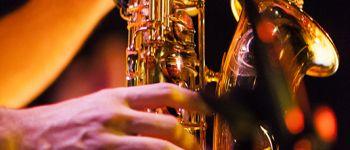 Snap - Festival de Jazz - Jour 1 Pont-LAbbé