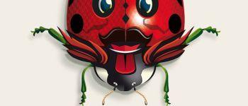Spectacle du Centre National des Arts du Cirque Langueux