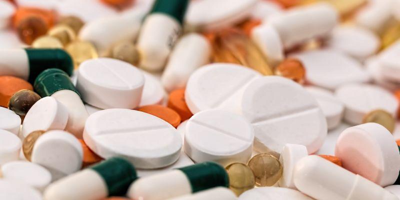 Conférence-débat - Bioéthique et médicaments