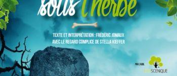 Semaine pour les alternatives aux pesticides Saint-Lunaire