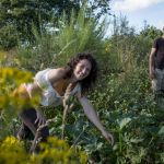Stage week-end :  La permaculture au jardin Hénon