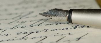 Atelier d\écriture Saint-Jacut-de-la-Mer