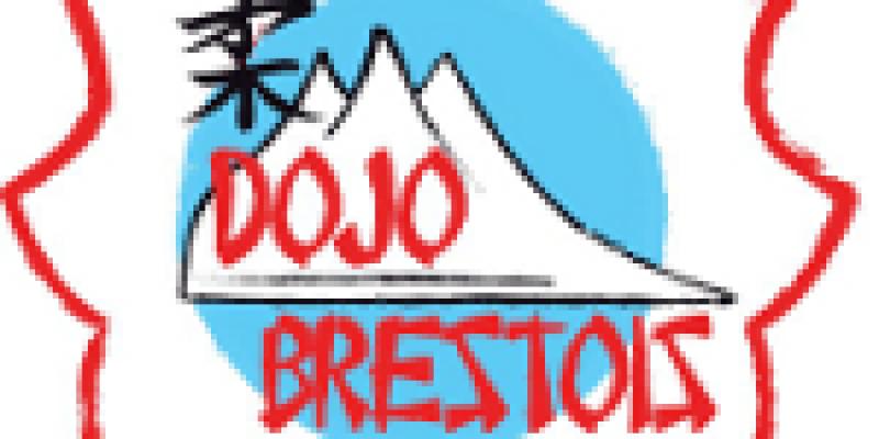 Cours de vacances au Dojo Brestois