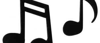 Moment musical Châteaulin