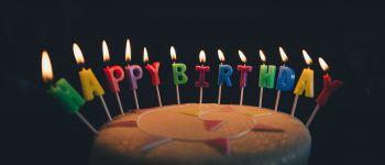 60 ans de la Médiathèque Guipry-Messac