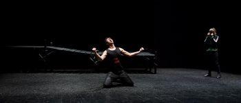 Théâtre: Waynak Morlaix
