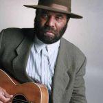 Concerts de blues - Otis Taylor et The Two en 1ère partie Pont-LAbbé