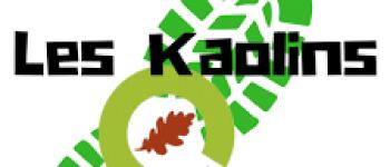 Trail des Kaolins Quessoy