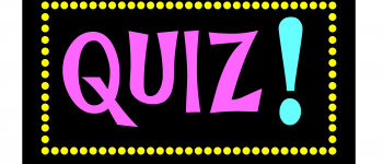 Quiz Musical Dinard