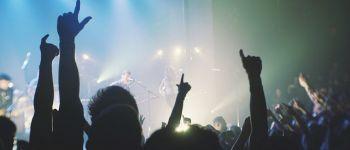 Concert Le Minihic-sur-Rance