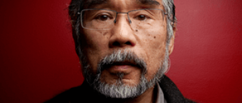 Ciné conférence sur Fukushima Lannion