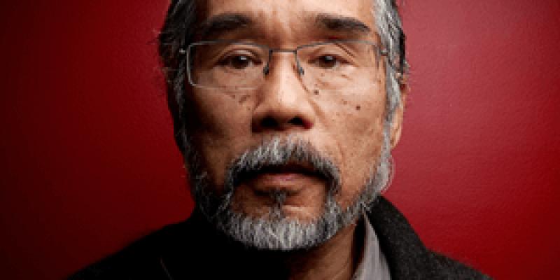 Ciné conférence sur Fukushima