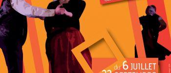 Danser ! Dañs ! une histoire des cercles celtiques Paimpol