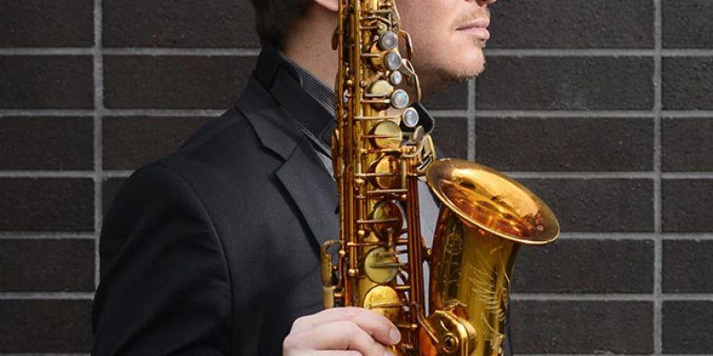 La Fabrique à Concert - Thomas Bramerie Trio
