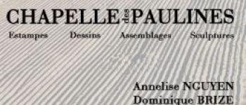 Exposition Tréguier