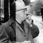 Quand Jean devint Renoir - Cinéma Trédrez-Locquémeau