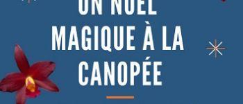 Portes ouvertes à la Canopée Plougastel-Daoulas