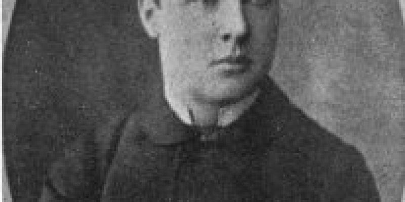 Poésie - Jules Laforgue