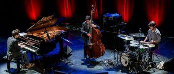 Concert : Quartet de jazz Dinard