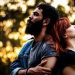 Concert folk amoureux: Yuma Saint-Martin-des-Champs