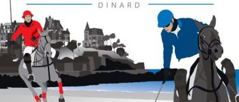 Tournoi de Beach Polo Dinard