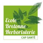 Journée formation Cap Santé Plounéour-Ménez