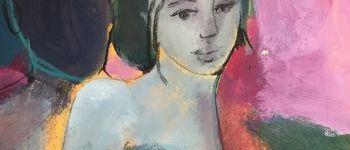 Jenny Darrot - Exposition Lannion