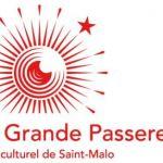 Ciné-débat : endométriose, parlons-en ! Saint-Malo