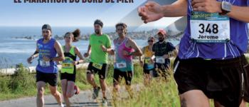 GG18ème édition de la Transléonarde Guissény