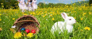 Fête de Pâques Coat-Méal