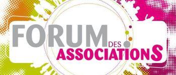 Forum des Associations Île-Tudy