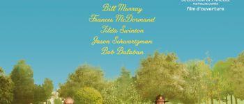 Ciné Famille : « Moonrise Kingdom » Plédéliac